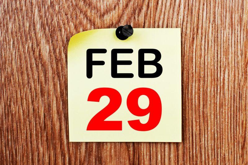 29-de-fevereiro