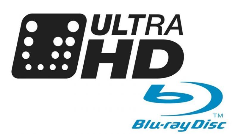 Blu-ray-4K-1