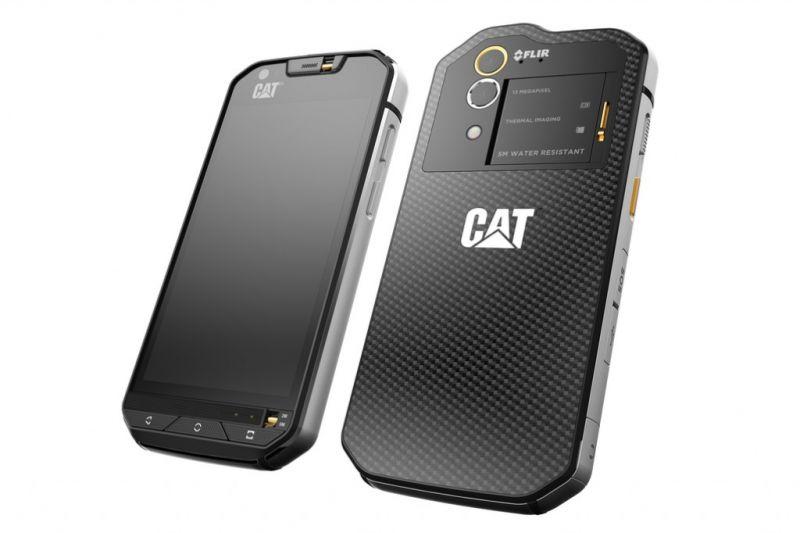 Cat-S60-2