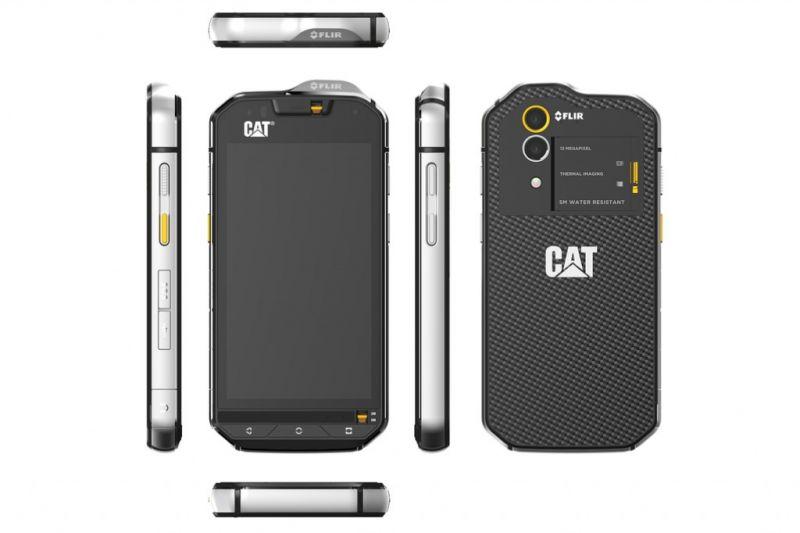 Cat-S60-3