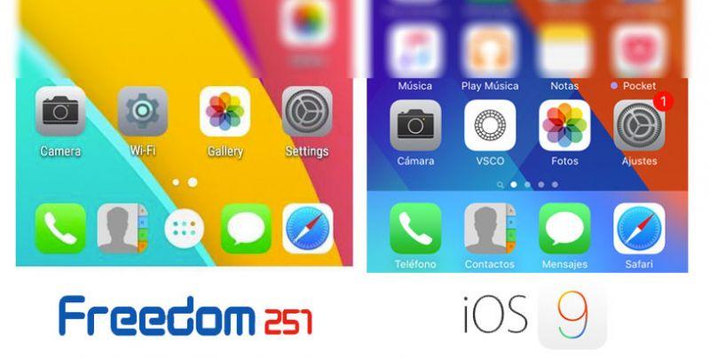 Freedom 251 Phone-vs-ios-03