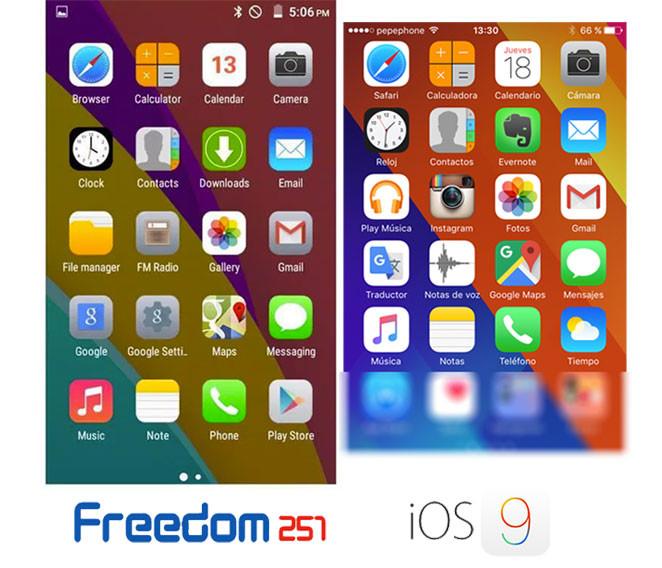 Freedom 251 Phone-vs-ios-04