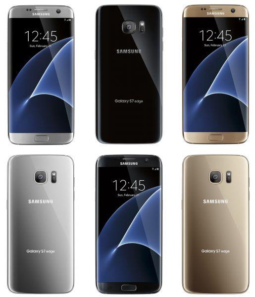 Galaxy-S71