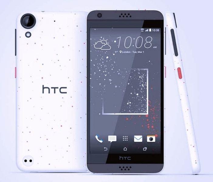 HTC A16-05