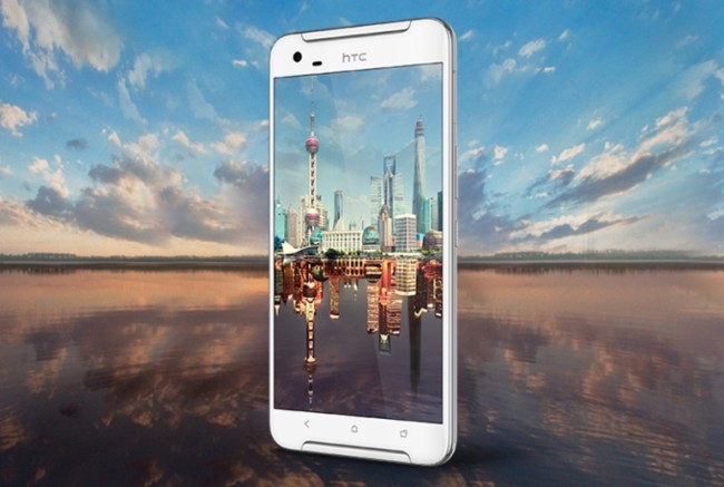 HTC One X9-preview-01