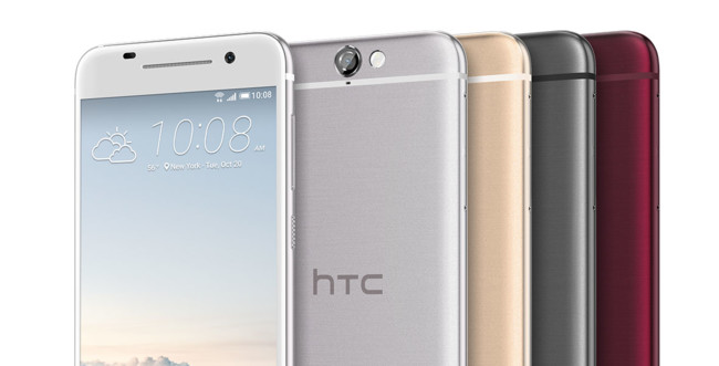 HTC One X9-preview-03