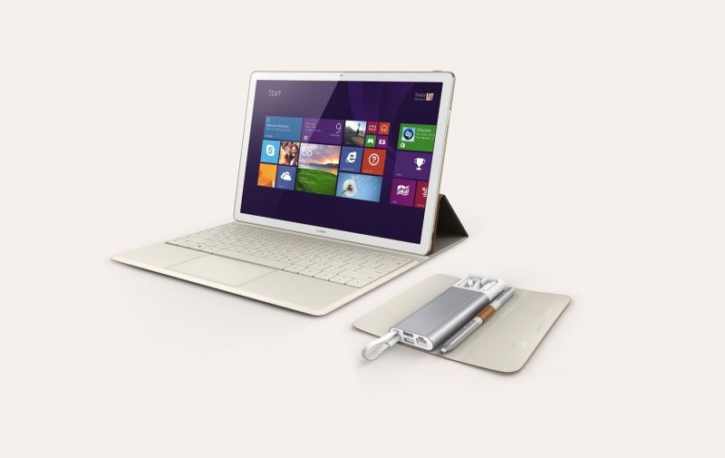 Huawei-MateBook-02
