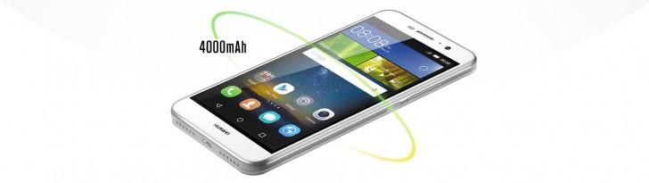 Huawei-Y6-Pro_002