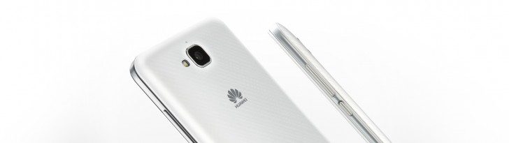 Huawei-Y6-Pro_003