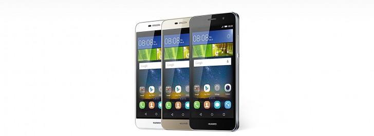 Huawei-Y6-Pro_04