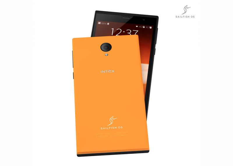 Jolla Intex Aqua Fish-03