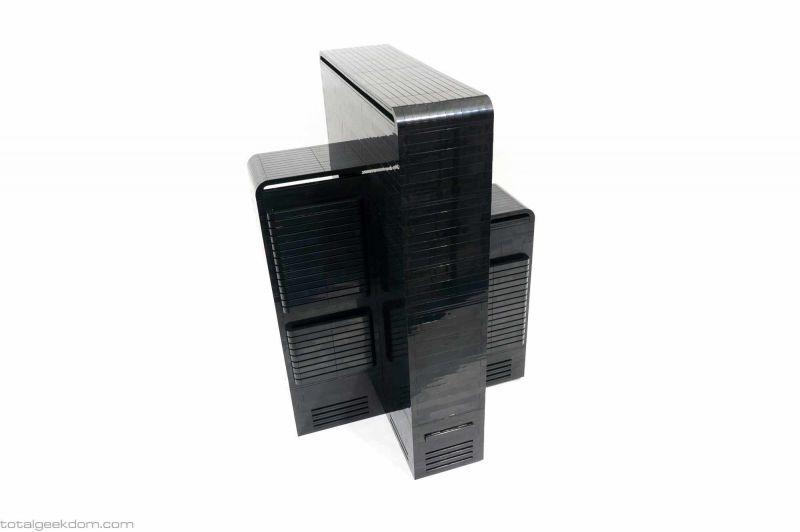 Lego Gaming Computer-12