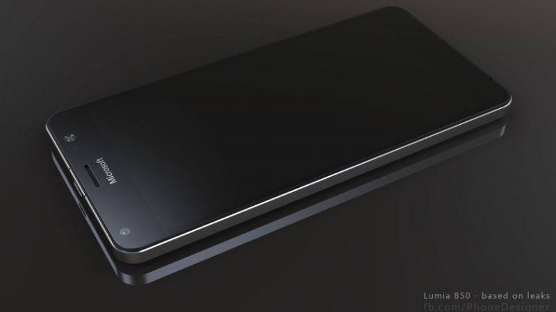 Lumia-850-render-leak-01