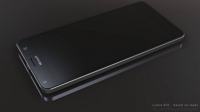 Lumia-850_01_leak