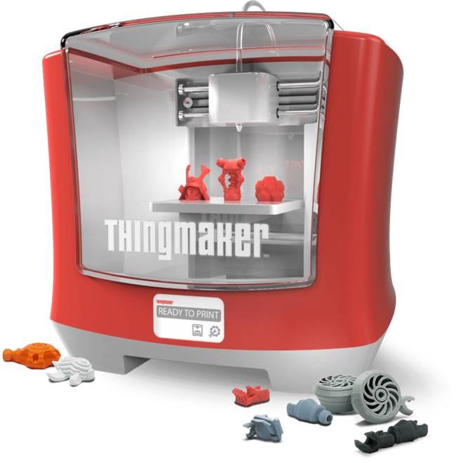 Mattel ThingMaker-01