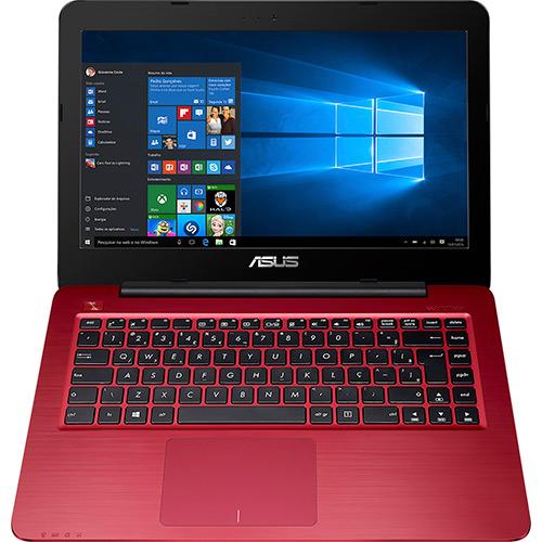 Notebook ASUS Z450LA-WX006T-04