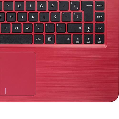 Notebook ASUS Z450LA-WX006T-06