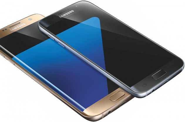Samsung-Galaxy-S7-S7-Edge