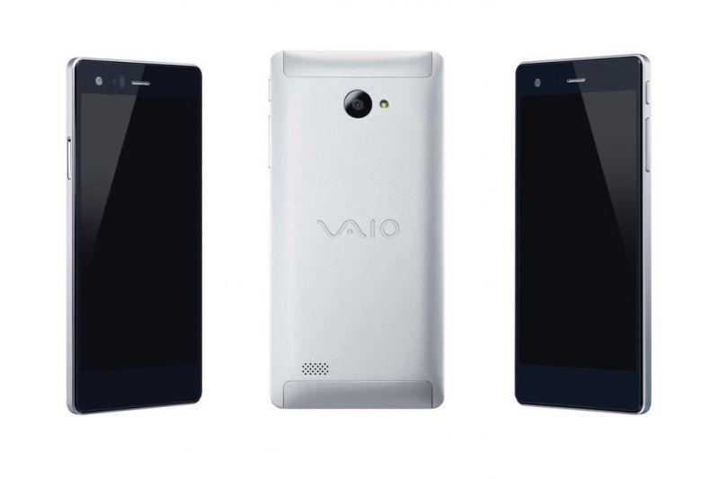 VAIO Biz-05