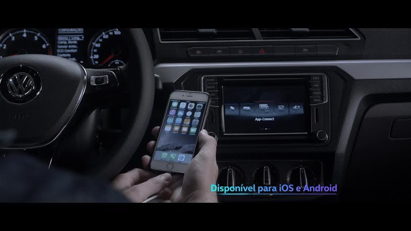 Volkswagen-Google-02