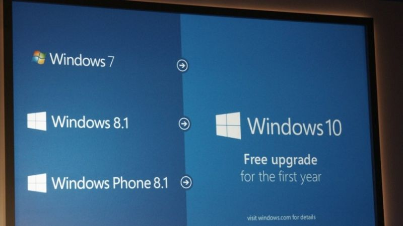 Windows-10-de-graca