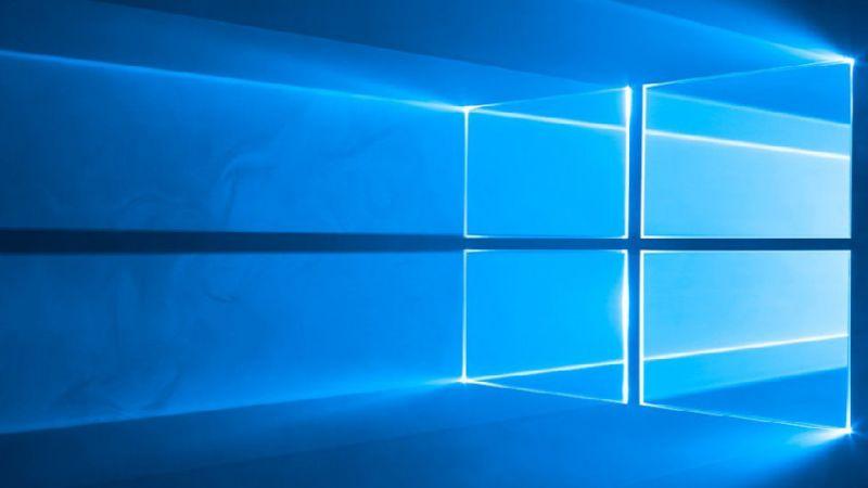 Windows10_atualizacao