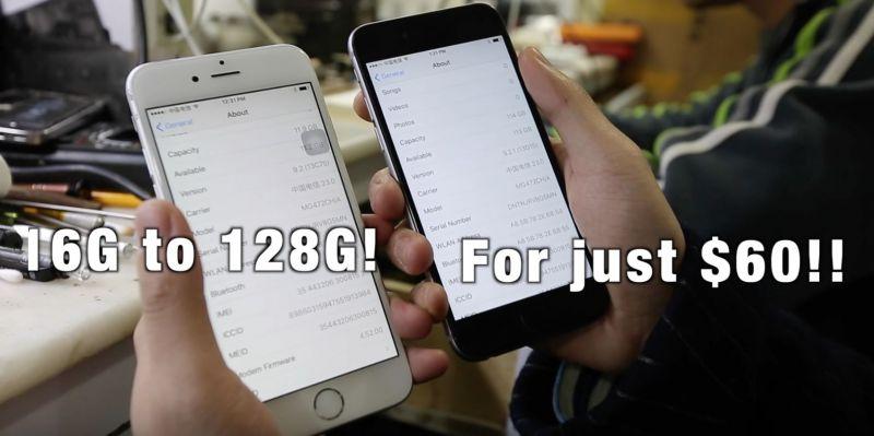 actualizar-iphone-16-128