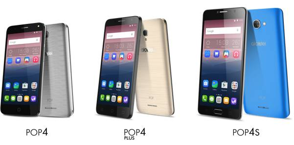 alcatel-pop-4-01