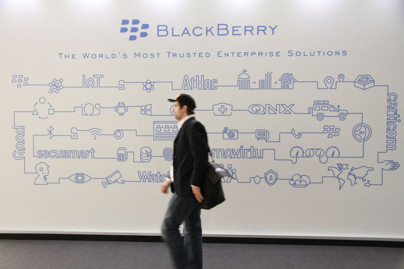 blackberry-mwc-2016