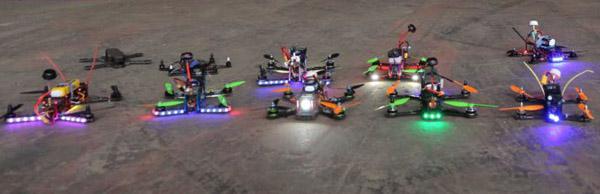 carreras-de-drones-2