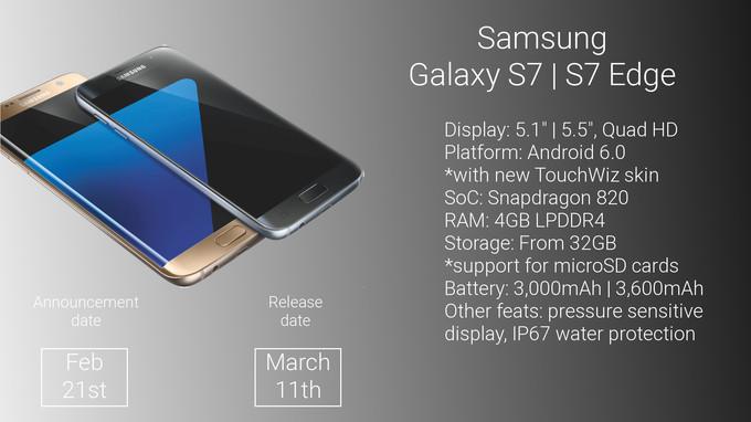 galaxy-s1