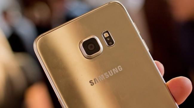 galaxy-s6-gold-back-teaser