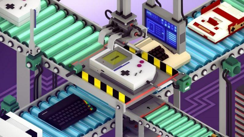 games-8-e-16-bits-topo