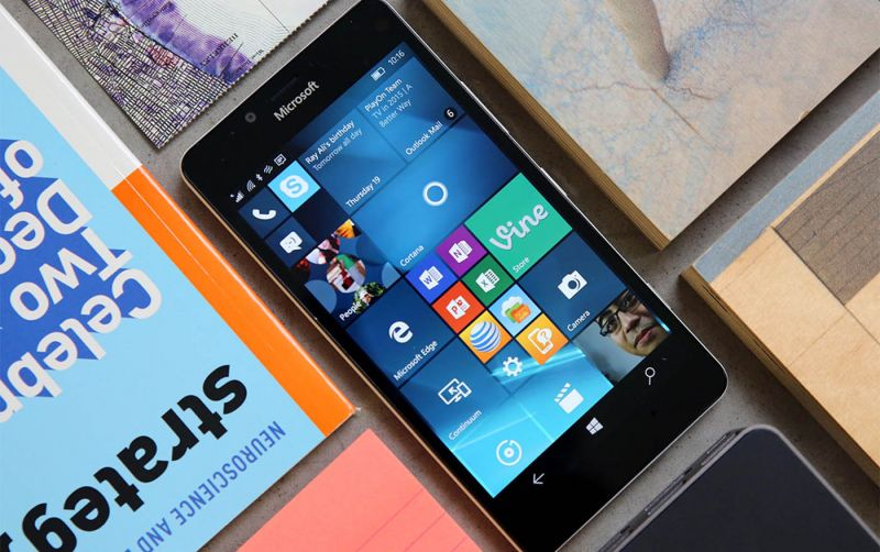 gartner-microsoft-windows-phone-vendas
