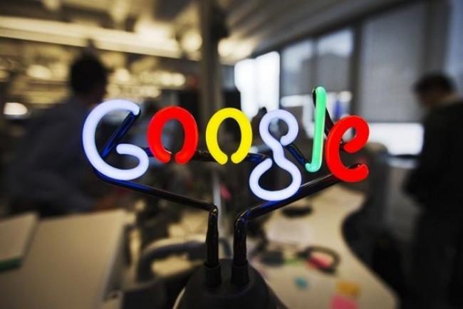 google-logo-teaser