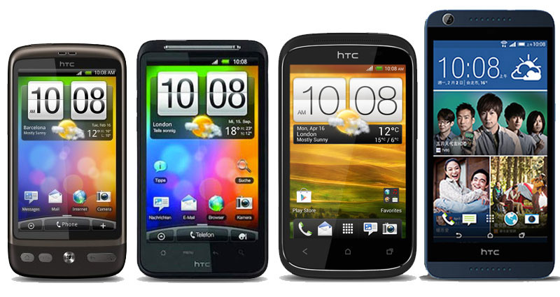 htc-family-smartphones