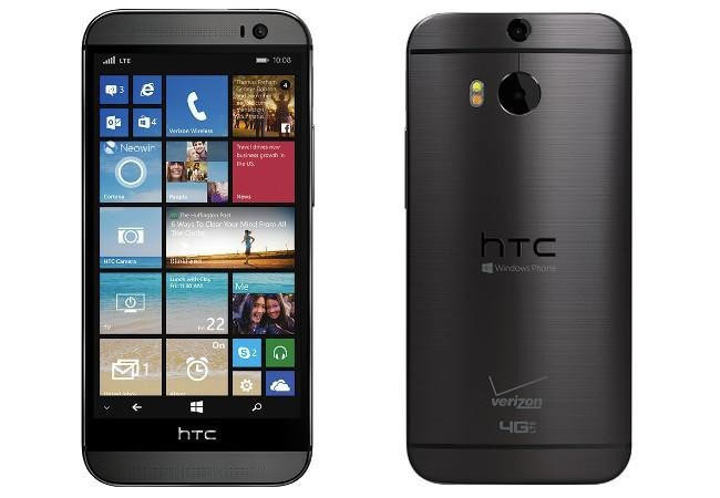htc-windows-mobile