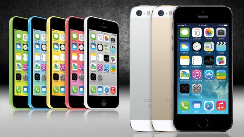 iPhone4-teaser