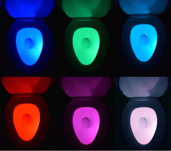 illumibowl-luz-wc-2