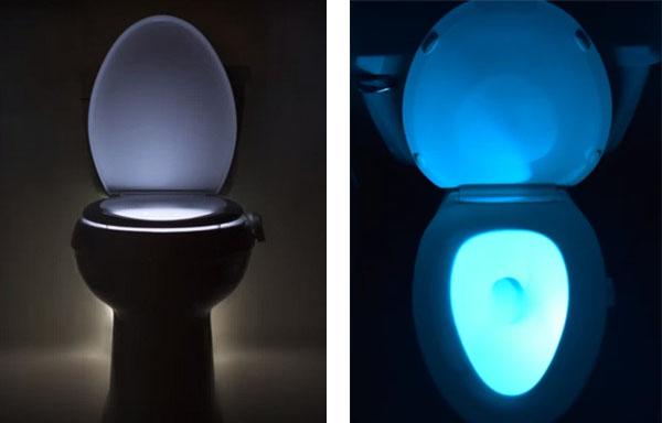 illumibowl-luz-wc