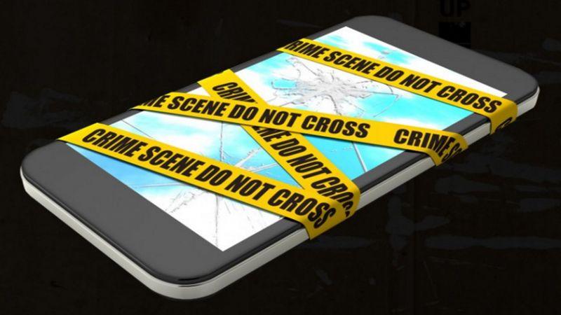 iphone-hack-segurança