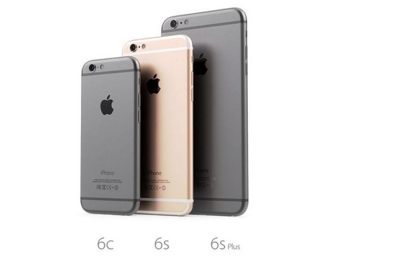 iphone-teaser-tamanhos