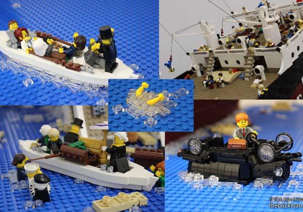lego-titanic-4