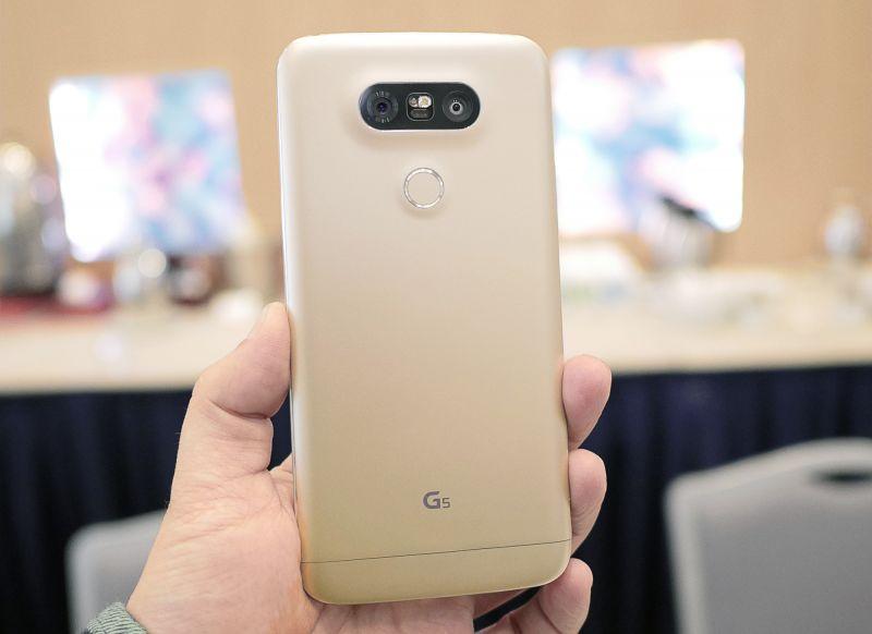 lg-g5-final-02