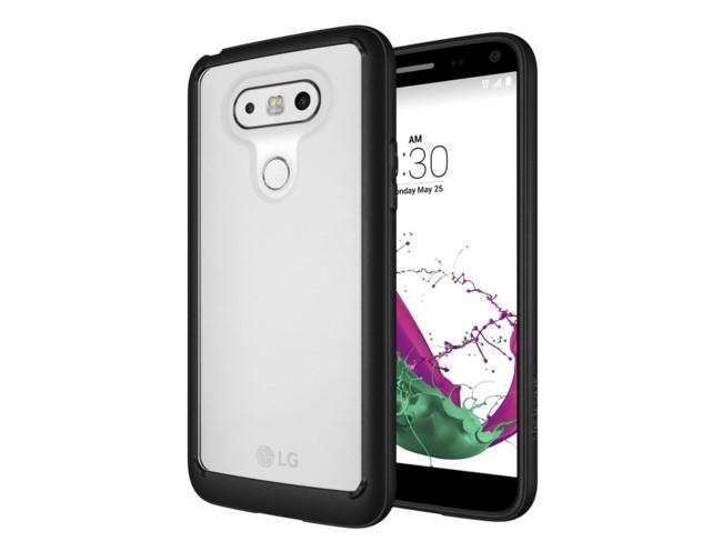 lg-g5-leak-case