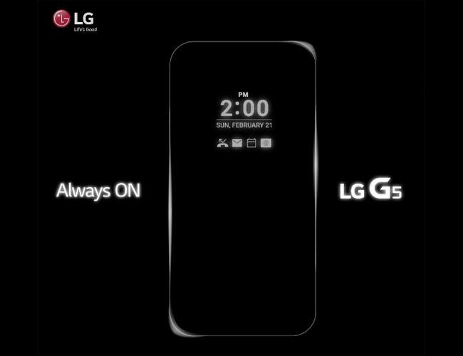 lg-g5-tela-always-on