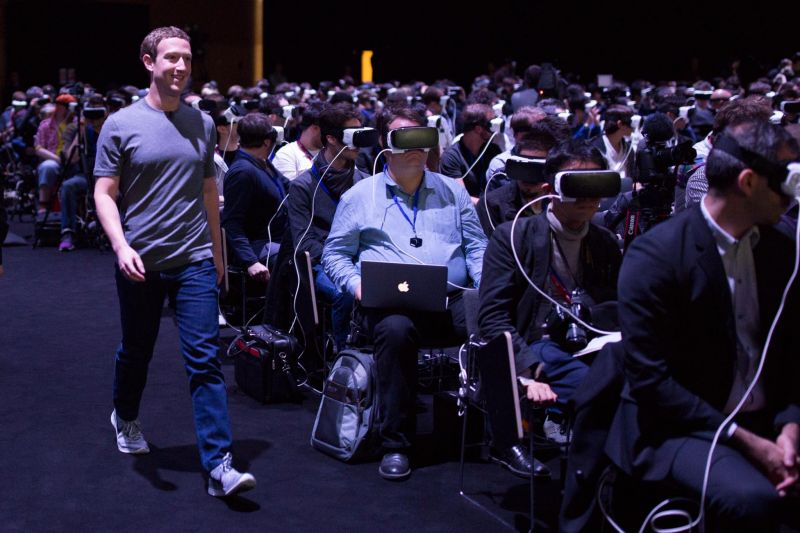 mark-zuckerberg-samsung-unpacked