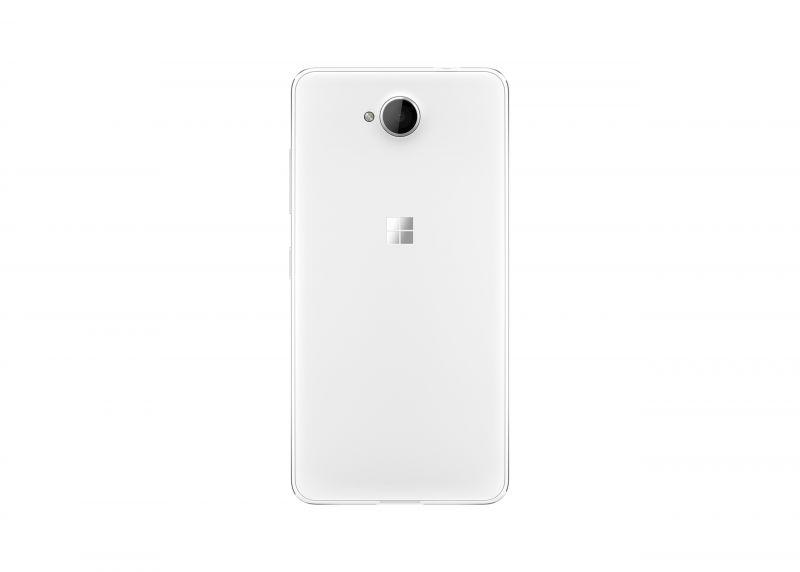 microsoft-lumia-650-oficial-03