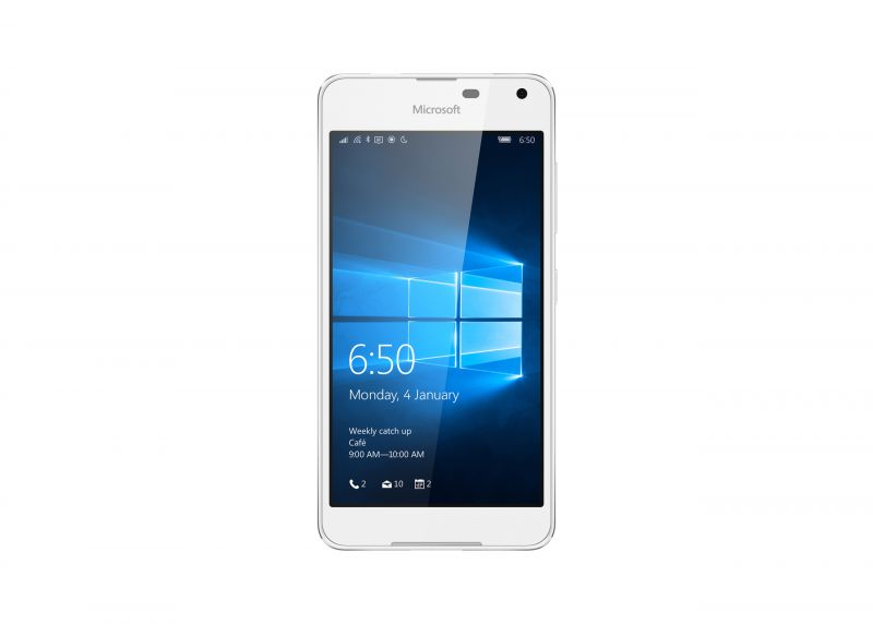 microsoft-lumia-650-oficial-04