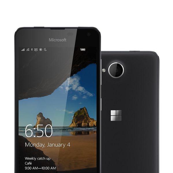 microsoft-lumia-650-oficial-08